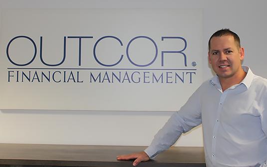 Ourcor Financial Management Bertus