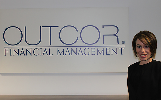 Ourcor Financial Management Ilze