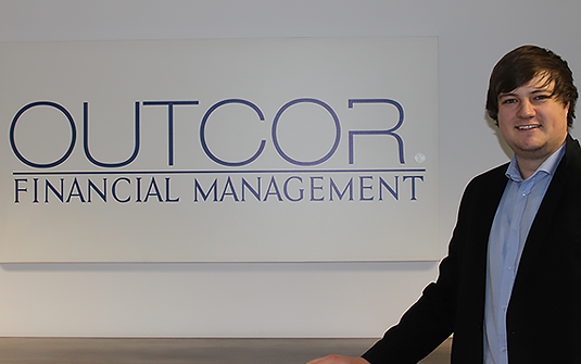 Ourcor Financial Management Jaco
